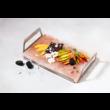 electrolux grill lap