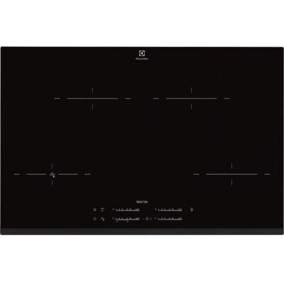 Electrolux EHR8540FHK indukciós főzőlap