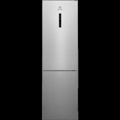 Electrolux-LNT7ME34X2