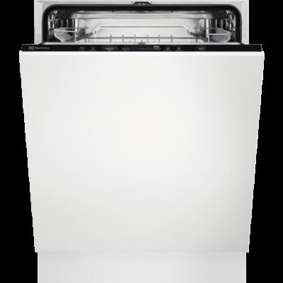 EEQ47200L
