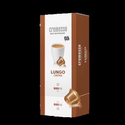 cremesso-caffe-crema-kavekapszula