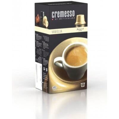 cremesso-caffe-vaniglia-kavekapszula