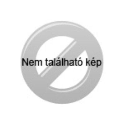 Franke_Logica_Line_LLX_611_L_bal