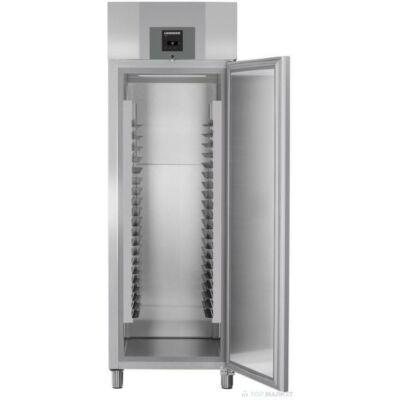 Liebherr BGPv 6570 ProfiLine Professional pékség hűtő, NoFrost, 212cm magas