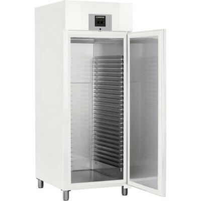 Liebherr BKPv 8420 ProfiLine Professional pékség hűtő, 212cm magas