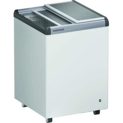 Liebherr EFE 1500 Professional jégkrém hűtő, 63cm széles