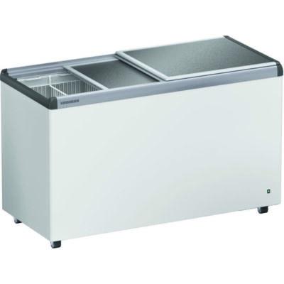 Liebherr EFE 4600 Professional jégkrém hűtő, 147cm széles