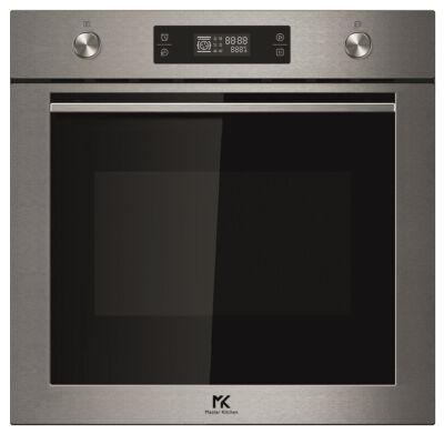 Master Kitchen MKO 906-PR M XS beépíthető multifunkcionális sütő