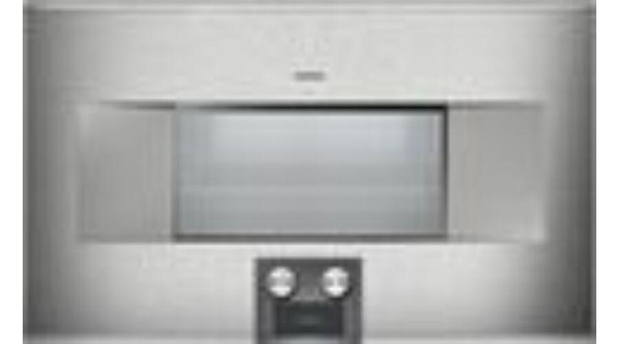 gaggenau bs 484 110 be p thet g zp rol jobbos nemesac l 76 cm sz les. Black Bedroom Furniture Sets. Home Design Ideas